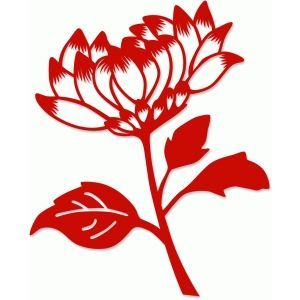 Image result for chinese papercut stencils chinese paper cutting image result for chinese papercut stencils mightylinksfo