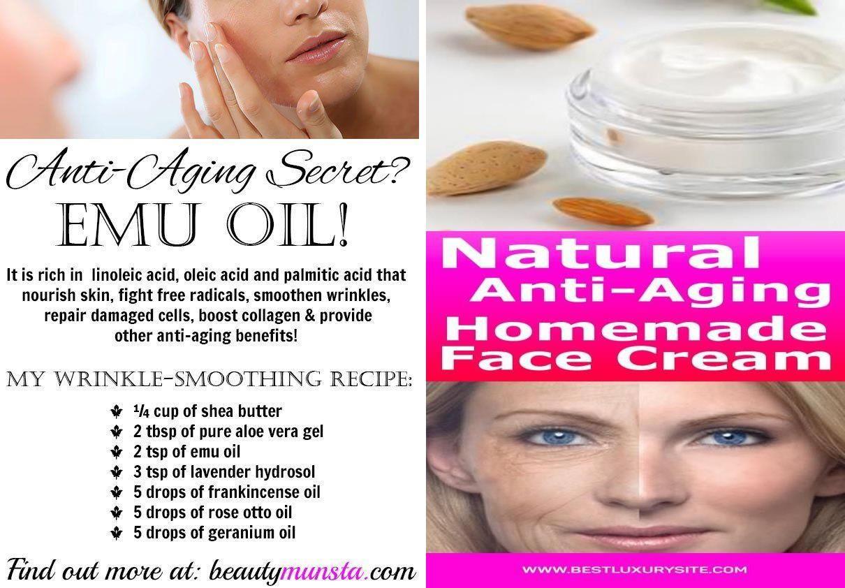 Best Anti Aging Wrinkle Cream Best Rated Anti Aging Skin Care Anti Aging Face Moist Anti Aging Skin Products Face Moisturizer Anti Aging Anti Aging Secrets