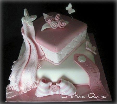 torta quadrata pasta di zucchero , Cerca con Google