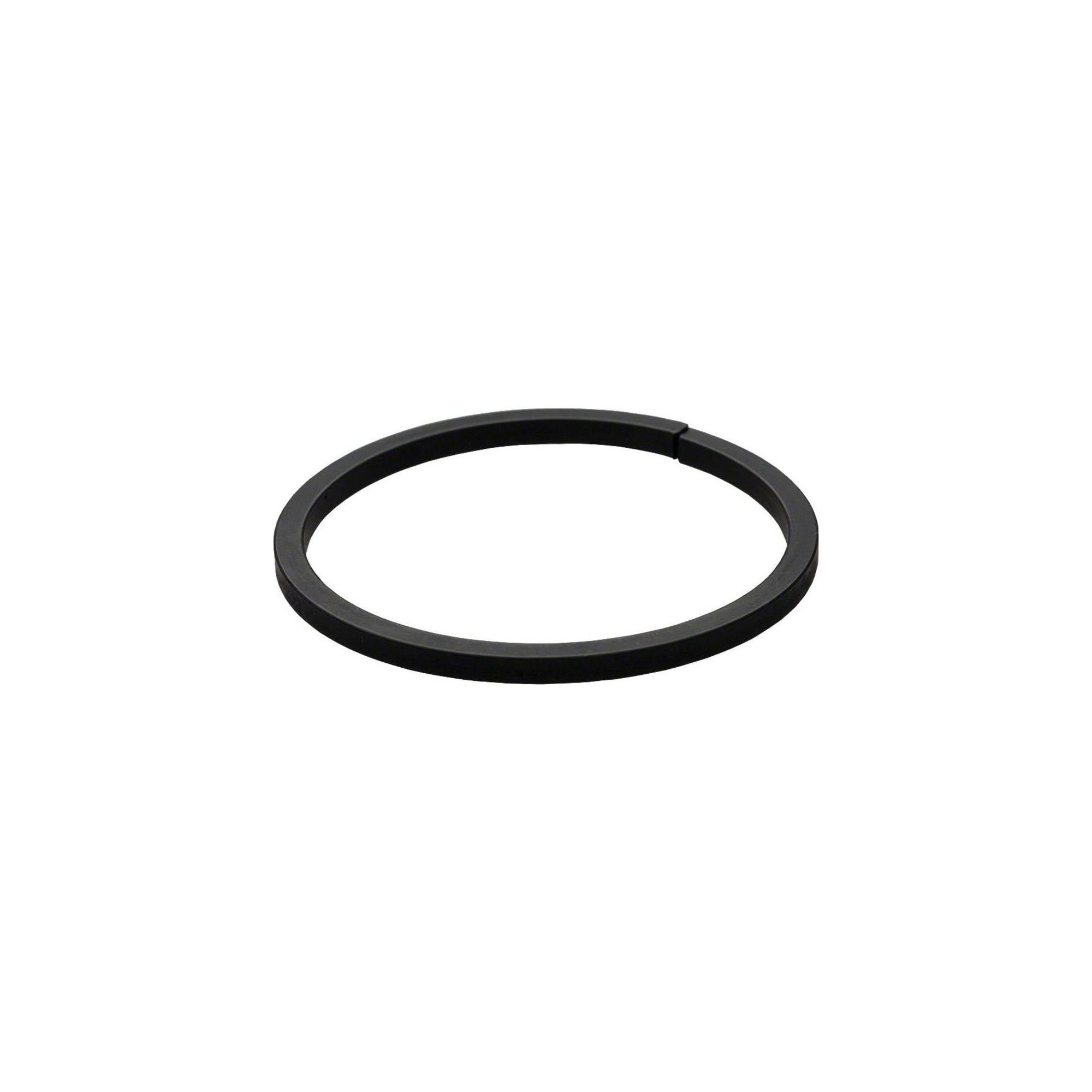 Shimano Nexus Cog Snap Ring