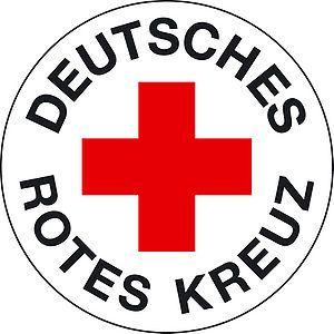 Deutsches Rotes Kreuz Metapedia Rotes Kreuz Deutsches Rotes Kreuz Kreuze