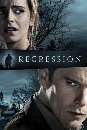 Regression 2015 Ganzer Film Deutsch Komplett Kino Regression 2015complete Film Deutsch Regression Onl Free Movies Online Movies Online Full Movies Online