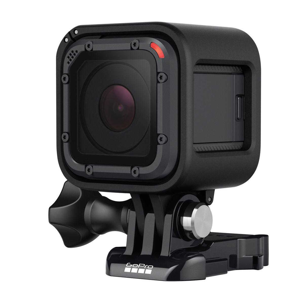 Gopro Hero5 Session Camera Black My Surfdome Christmas Wishlist Free Acc Seeker