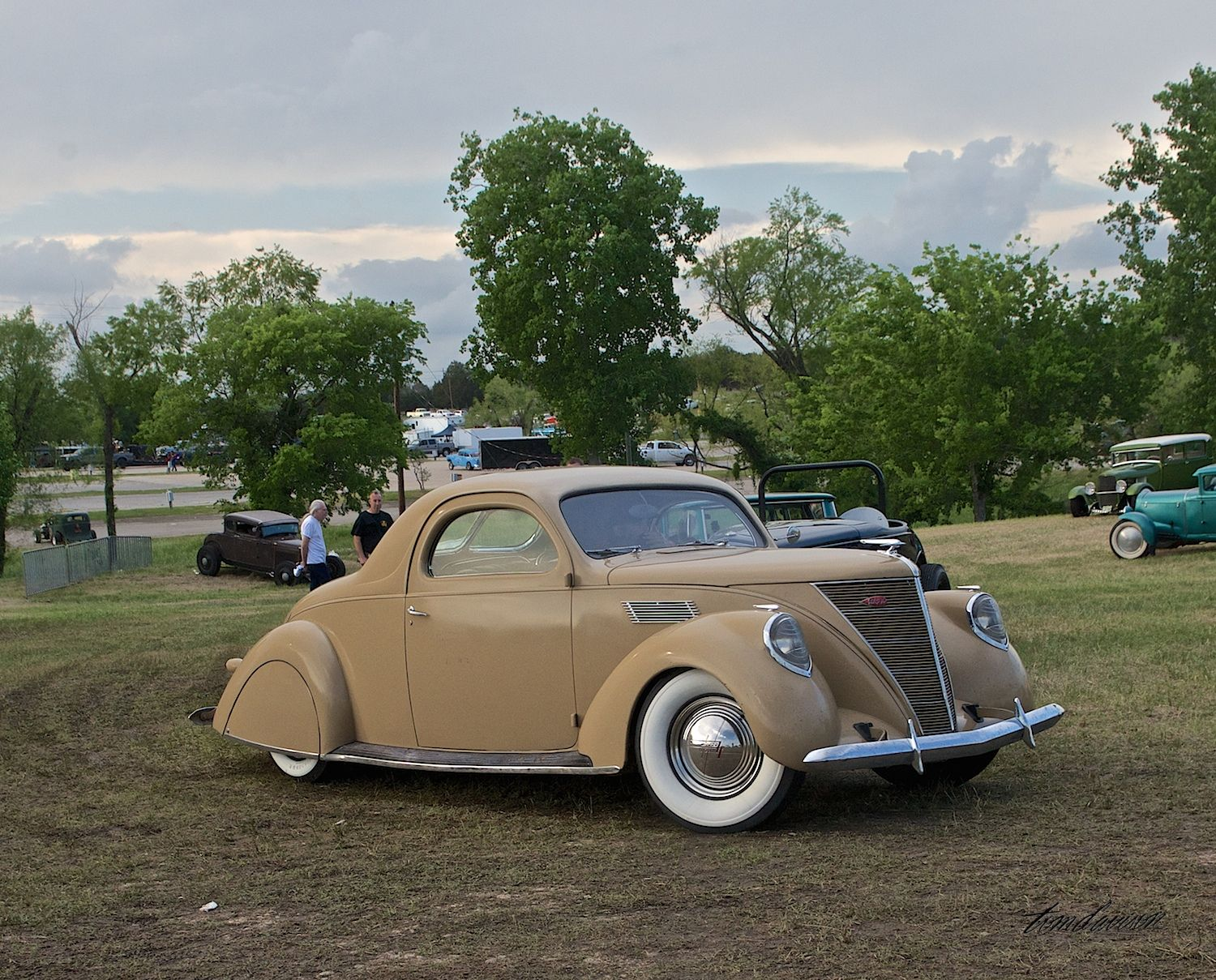 1937 lincoln zephyr ford barn pinterest cars coupe for 1937 lincoln zephyr 3 window coupe for sale