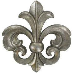 Explore Silver Walls, Wall Plaques, And More!