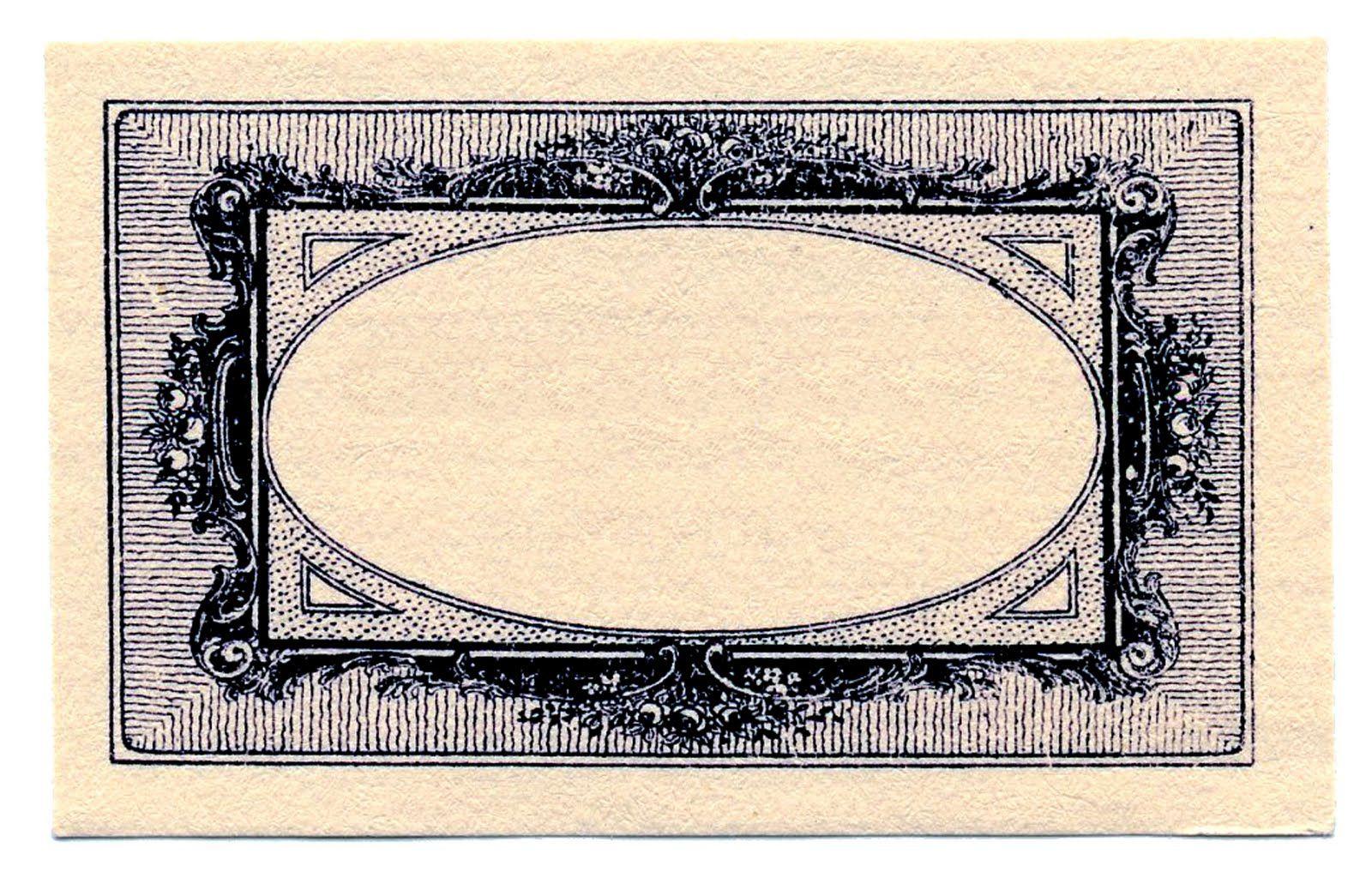 50 Best Blank Labels