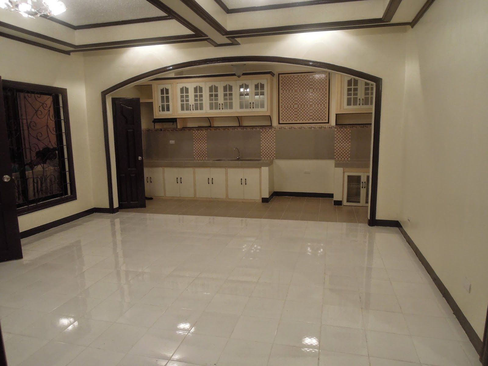 Fully Furnished Apartments Near Me For Rent homedecor,