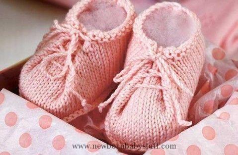 Baby Knitting Patterns Free knitting patterns - Free knitting ...