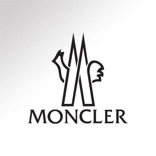 Moncler500 Jpg 500 500 Moncler