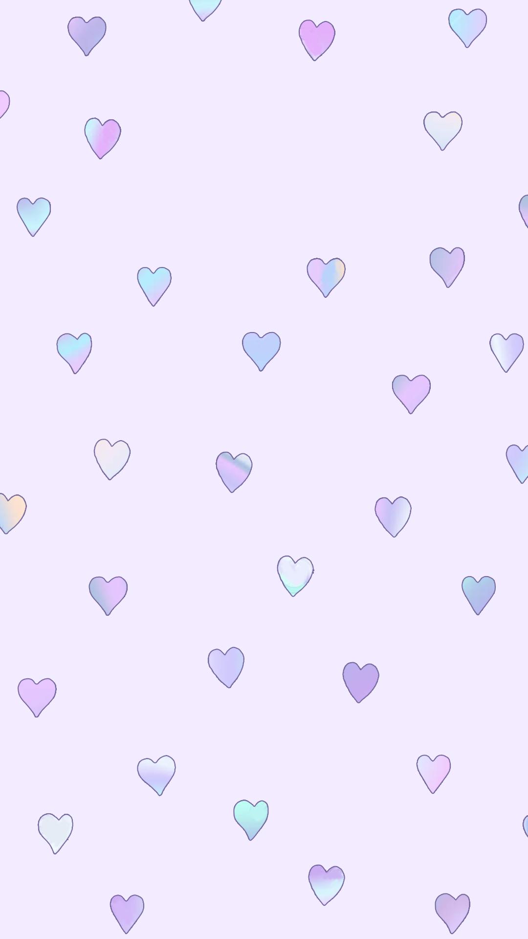 Pin Is A Diy In 2020 Wallpaper Iphone Cute Purple Wallpaper Iphone Aesthetic Iphone Wallpaper