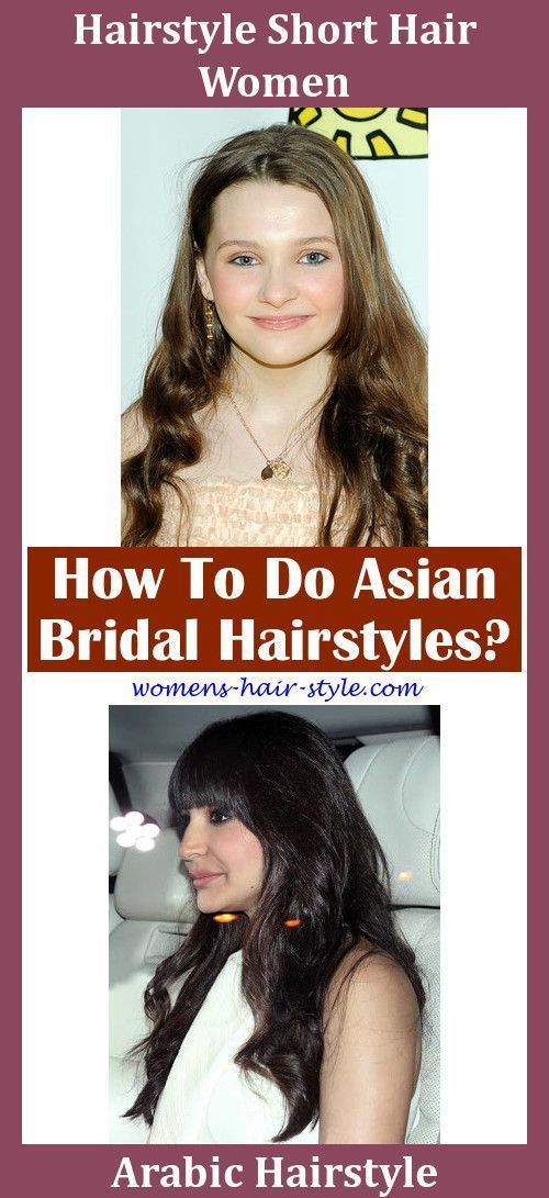 Women Haircuts Cute Asian Punk Hairstyle Hairstyle Software For ...
