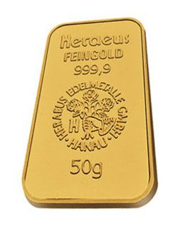 50 Gram Gold Bullion Bar Gold Bullion Bars Gold Bullion Buy Gold And Silver