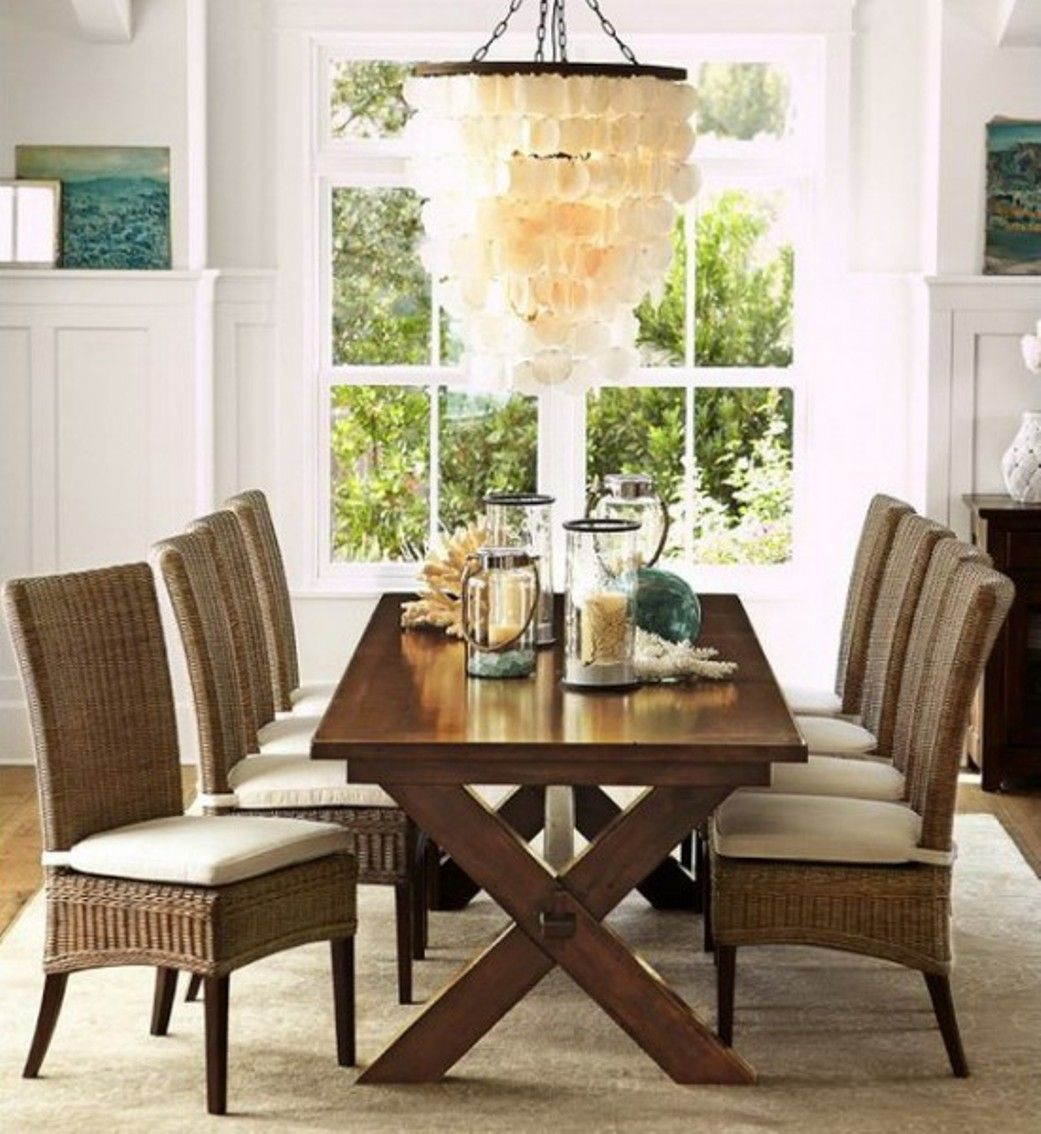 Awesome Parson Chairs Create Your Cozy Interior