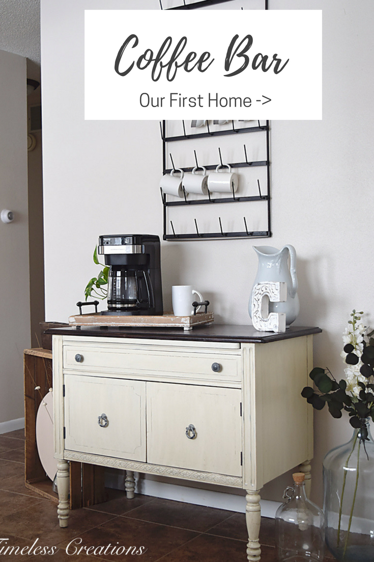 First Nook to be set up: The Coffee Bar | Kreativ