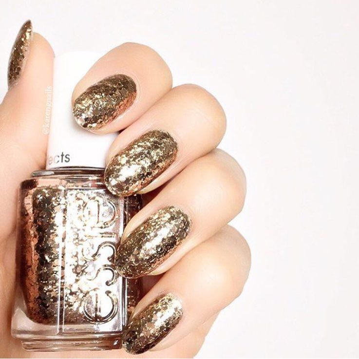 pin by jessica clark on nails pinterest sparkle and ps