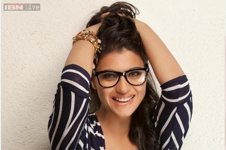 Image result for kajol glasses