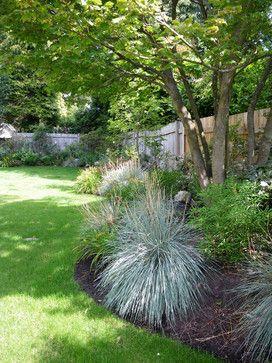 Simple Backyard Landscape Design Ideas, Pictures, Remodel, And Decor