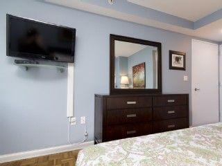 Sleeps+8!+3+Bed/2+Bath+Apartment,+Times+SquareVacation Rental in Chelsea from @HomeAway! #vacation #rental #travel #homeaway