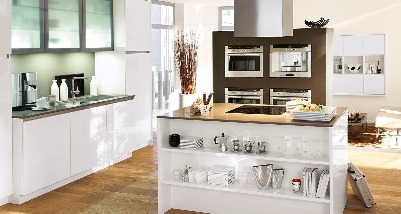 Förde Küchen ~ Pin von förde küchen auf ballerina küchen pinterest ballerina