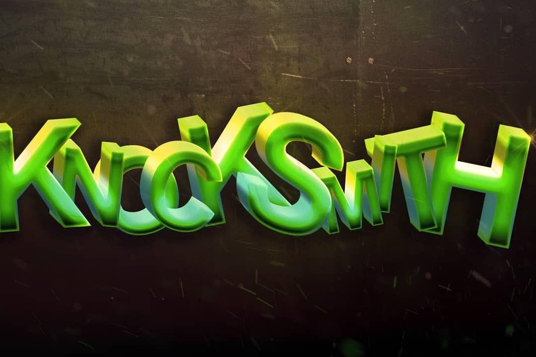 Pin by PixelBoxPhoto on Logos (Graphic Design) Logo