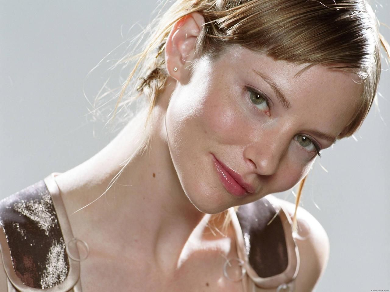 Sienna Guillory (born 1975) Sienna Guillory (born 1975) new pictures
