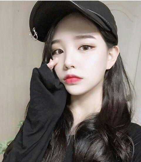 Korean Girls Fotos De Coreanos Wattpad Y Vistas