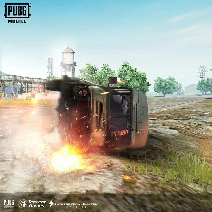 PUBG Mobile Android 4k HD Wallpapers #pubg #pubgwallpapers