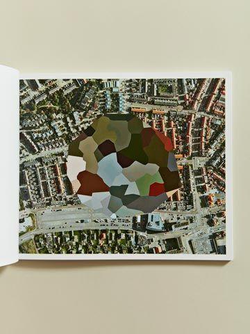 Dutch Landscapes - Mishka Henner