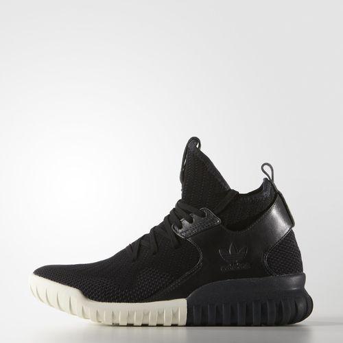 adidas tubolari a scarpe adidas x nero per lei