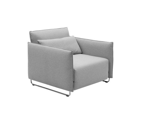 Cord Chair By Softline A S Sofa Beds
