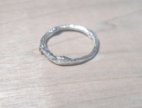 Hey, I found this really awesome Etsy listing at https://www.etsy.com/listing/168083725/twig-rings-twig-knuckle-ring-silver-twig