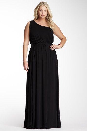 2aef9a892 Athens Dress Vestidos Bellos, Vestidos De Noche, Vestidos Largos, Moda Para  Gorditas,