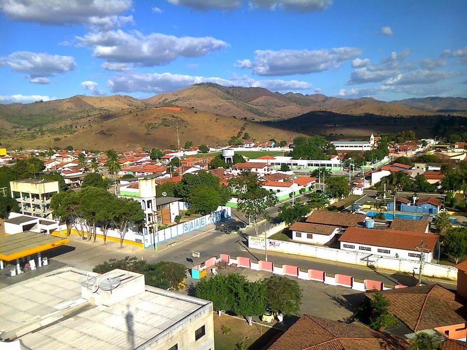 Macarani Bahia fonte: i.pinimg.com