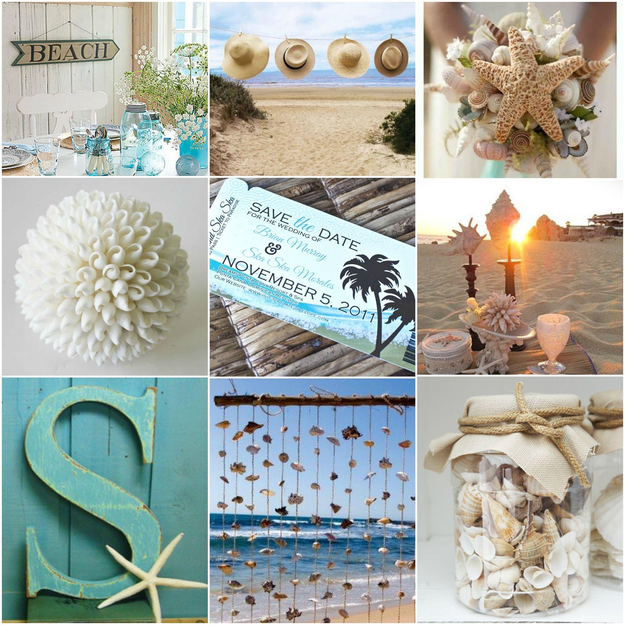 Resultado de imagen para ambientacion de bodas en la playa for Ambientacion para bodas