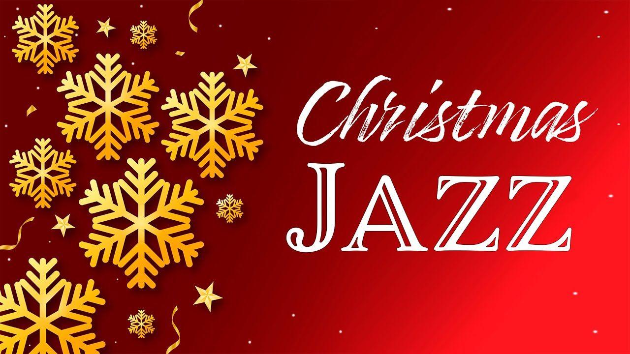 Christmas Wishes JAZZ - Relaxing Christmas Bossa Nova JAZZ Playlist | Christmas wishes, Bossa ...