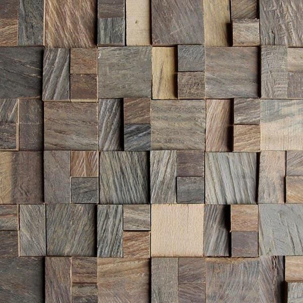 Wood Wall Wood Interiors Wood Wood Paneling