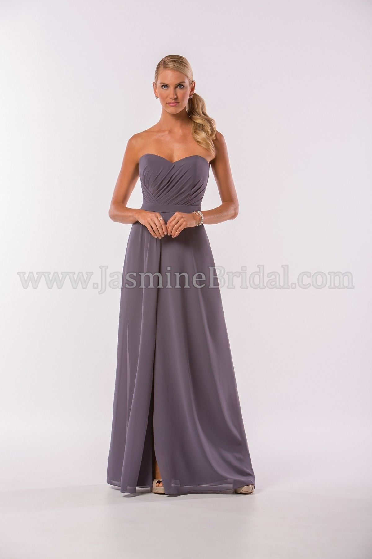 Jasmine bridal bridesmaid dress jasmine bridesmaids style p186004 in jasmine bridal bridesmaid dress jasmine bridesmaids style p186004 in iron ombrellifo Images