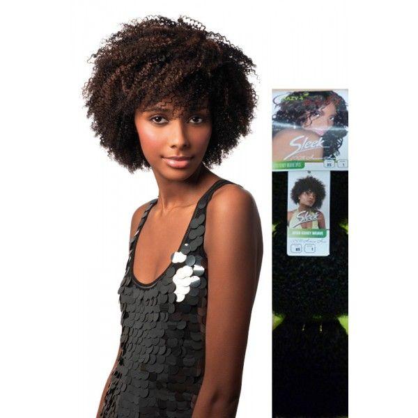 Afro weave hair extensions crazy 4 curls sleek hh afro kinky afro weave hair extensions crazy 4 curls sleek hh afro kinky weave beauty queens pmusecretfo Gallery