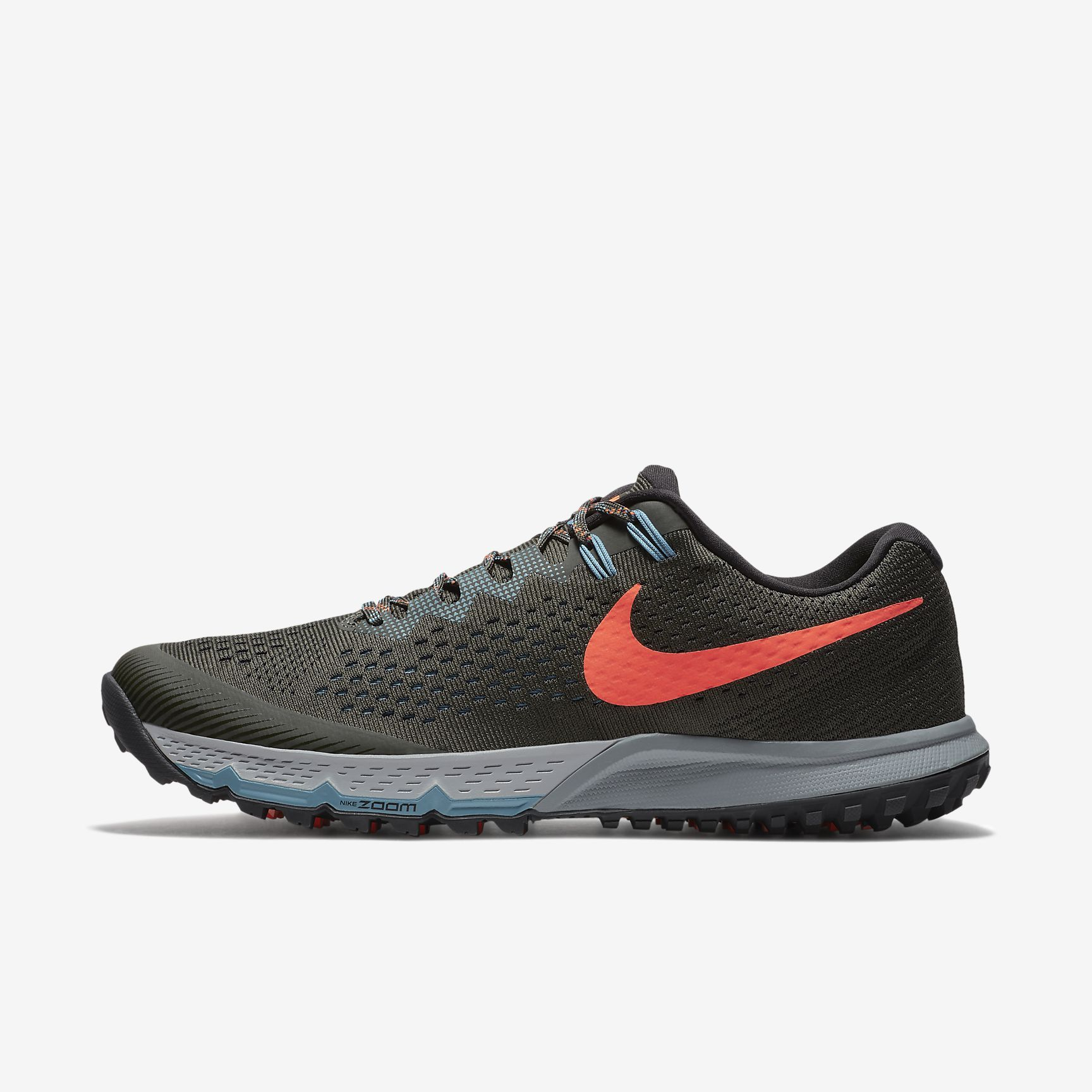 Download Nike Air Zoom Terra Kiger 4 Men S Running Shoe Running Shoes For Men Nike Air Zoom Running Shoes