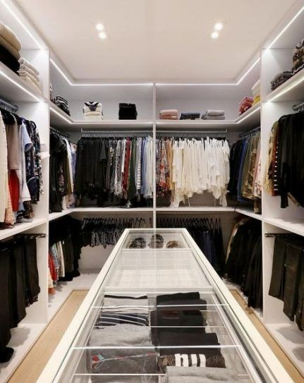 super walk in closet remodel clothes 60 ideas clothes on extraordinary small walk in closet ideas makeovers id=50748