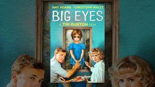 Big Eyes - YouTube