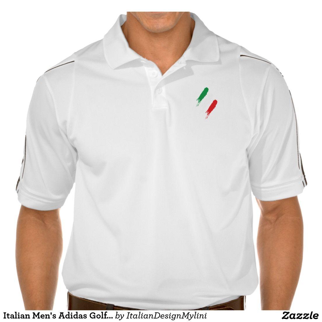 adidas polo t shirts