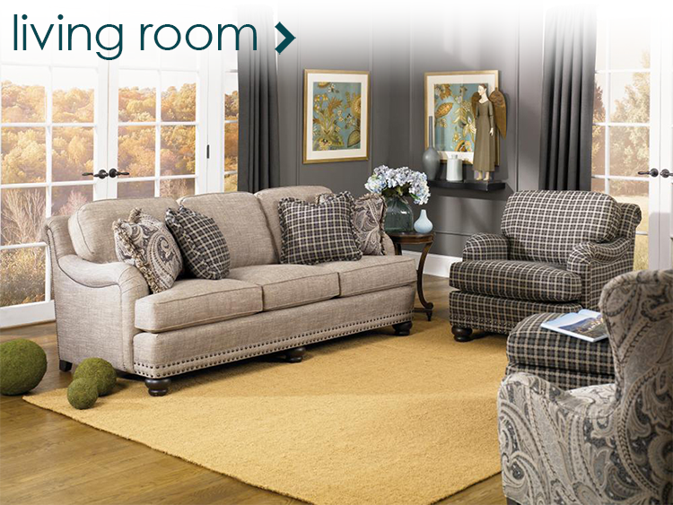 Buying Home Furniture From E Commerce Stores Like Sofa Express Front Room Furnishings Furniture Cushions On Sofa