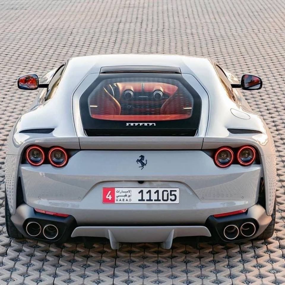 Pin By Jack Emptage On Super Sport Cars