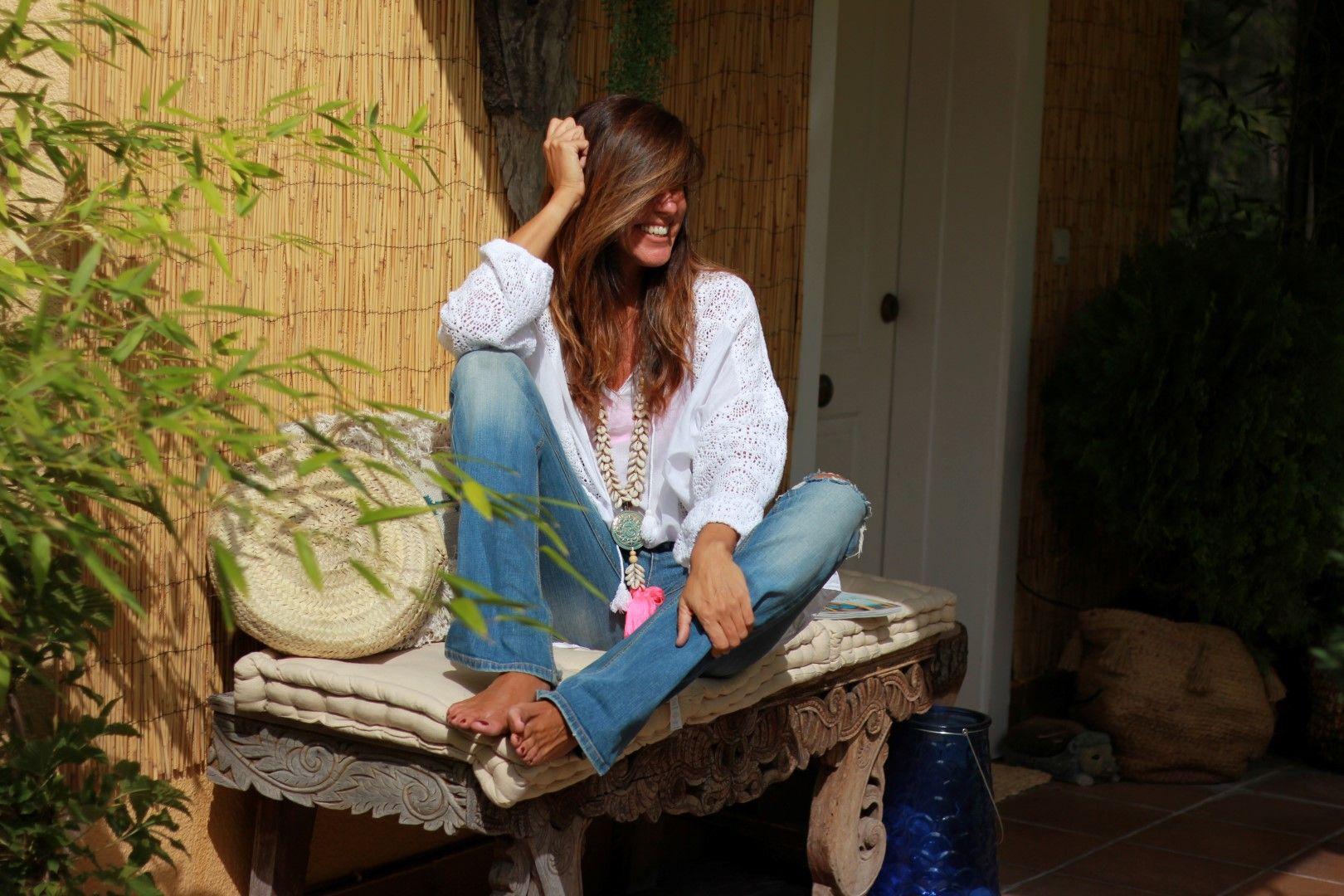 eac15b6972f Hippie Chic Shop in 2019 | My Style | Hippie chic, Chic shop, Chic