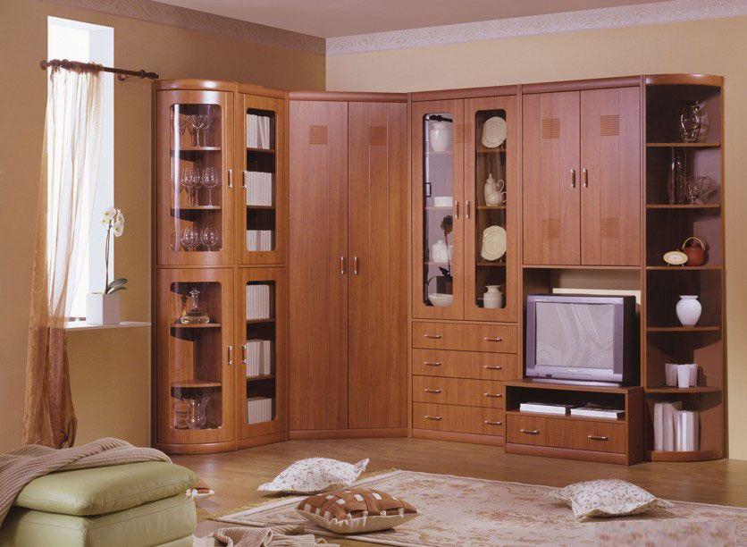 Modular Wall Units Furniture Home