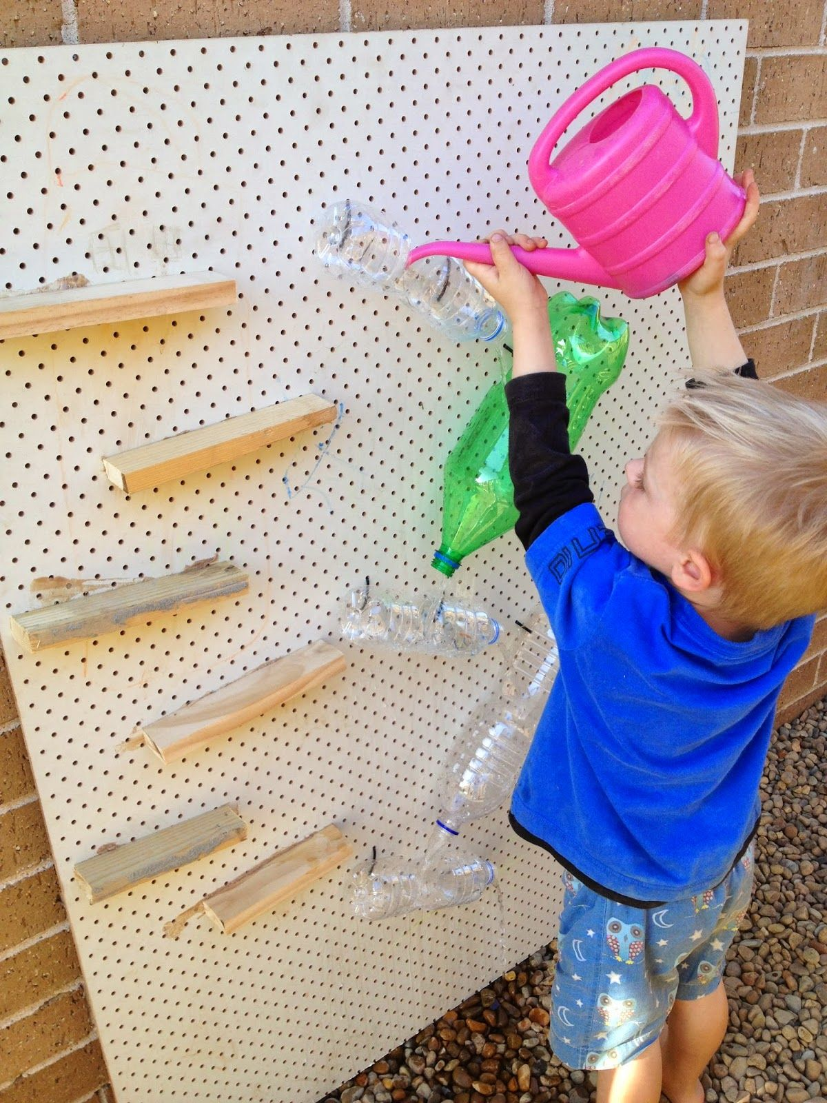 little ladybird kids cool play areas outside play pinterest