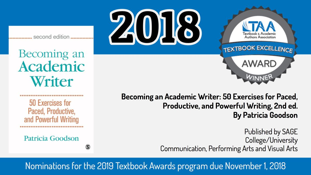 Amazon.com: Becoming an Academic Writer: 50 Exercises for ...