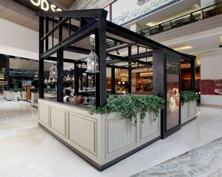 Image result for interior design ideas popup booth