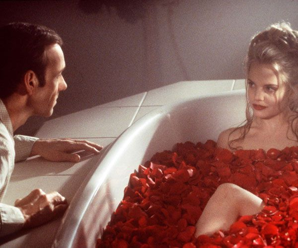 85 Movies Everybody Should Watch At Least Once In Their Lifetime #moviestowatch